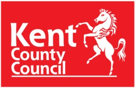 Kent_County_Council