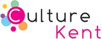 culturekent-logo-web